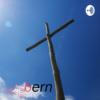 Palmsonntag - Jesu Einzug in Jerusalem