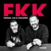 FKK PDC - Der Ibiza-Guru