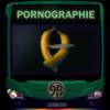 #1 Pornographie | Podcast