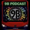 # 5 Strukturen des deutschen Theaters 2 | Podcast