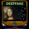 #11 Deepfake | Podcast