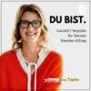 Virtuelle Teams digital führen   mit Katja Schumacher   Folge 31