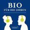 Bio-Spargel: Der Job von der Stange