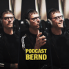 Podcast Bernd