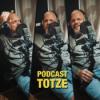 Podcast Totze