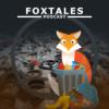 Recycling und Wiederverwendung