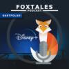 Disney-Fantasia (feat. Daniel) Download
