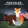 Bear for President Download