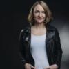 11 Fragen an Susanne Sahli, True Colours GmbH (Consultant)