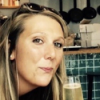 11 Fragen an Lea Jaussi, Restaurant Salzhaus (Gastronomie)
