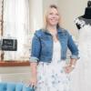 11 Fragen an Patricia Tschanz, L'amore Brautmode (Modeboutique)