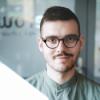 11 Fragen an Fabian Schneider, Seerow GmbH (Webagentur)