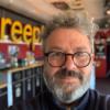 11 Fragen an Pipo Kofmehl, Kulturfabrik Kofmehl (Kulturveranstalter)