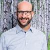 11 Fragen an Michel Schürch, SCS Storeconcept AG (Ladenbau)