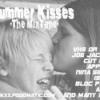 DiskoPunkxx - SummerKisses MixTape
