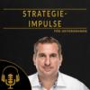 strategischer Vorteil von kleinen Unternehmen