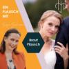 55 ♥ Braut Plausch - September Hochzeit