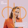 61  Braut Plausch - DYI Papeterie