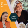 63 Event Passion - Euer Event Diensleister