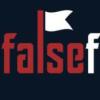 FAKE NEWS  Pilotsendung - Kulturstudio in Zusammenarbeit mit TheFalseFlag.com