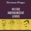 TFF im Gespräch mit HERMANN PLOPPA (Hitlers Amerikanische Lehrer) I November 2016