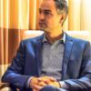 TFF im Skype-Gespräch DR. DANIELE GANSER  (zu NATO Flüchtlingsströme 911 Anthrax) I September 2015