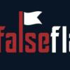 NASA #9 - mit WOLFGANG EGGERT - Assange, Endzeit, Okkultes, PIzzagate, Fakenews