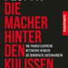 TFF im Gespräch mit: HERMANN PLOPPA  (Die Macher hinter den Kulissen) I Oktober 2015