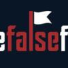 #FakeNews E02 - Lügen, Zensur und Propaganda