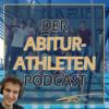#12 Alle Informationen zum Abiturathleten Bootcamp