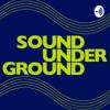 """Sound Underground - Folge 50: mit Jay und Anna vom interaktiven Musikroman """"Play"""""""