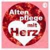 Gute Netzwerk Arbeit - als Aufgabe der Pflegekammer Niedersachsen
