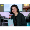 """N99   Lea Sauer über Stadtspaziergängerinnen - """"Einfach machen"""""""