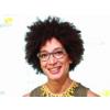 """N99   Kenza Ait Si Abbou Lyadini über Künstliche Intelligenz - """"Wenn es um Innovation geht, braucht man Freiheit"""""""