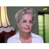 """N99   Charlotte Wiedemann über die weiße Weltsicht - """"Über unser Weiß-Sein sprechen, um es zu überwinden"""""""