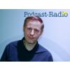 """N99   Spotify Deutschlandchef Michael Krause über Podcasts - """"Schön beide Welten verbinden"""""""