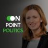 Bildungspolitik nach Corona - Können Schulen wirklich wieder öffnen? Karin Prien (CDU)
