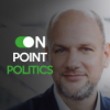 Europa in Aufbruchstimmung – Unser Weg aus der Krise / Niclas Herbst (EVP/CDU)