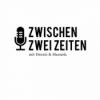 Zwischen 2 Zeiten - mit Stefan Wurz