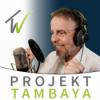 Projekt im Biotech-Umfeld (105)