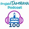 100 – Tipps für das Gelingen von Eventprojekten