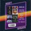 UPDATE #49: Großes Geballer bei Wrath of Man + Das Aus für HBO Max + THE Suicide Squad... kommt