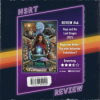 REVIEW #46: Raya and the Last Dragon (2021)