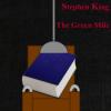 KBDG 066 – Green Mile