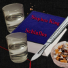 KBDG 064 – Schlaflos (Insomnia)