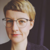 New Work Story - juggleHUB, Selbstorganisation & Vereinbarkeit