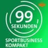 RB Leipzig, Swiss Ice Hockey, Olympic Channel