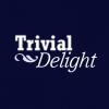 Trivial Delight #30 - Alles mögliche am späten Donnerstag-Abend (und matcha soy non-shake)