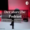02 - Wie Content Factories und Offline Events Marken besonders pushen | Gast: Konstantin Lössl