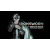 Ironsworn – Ein Dialog zwischen zwei Eisenländern | Smalltalk Episode 1